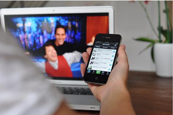 Yahoo! adquiere la compaña de aplicaciones sobre televisión IntoNow por 11,7 millones