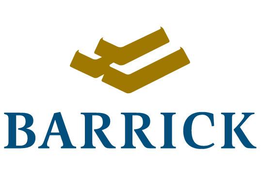 Barrick Gold pacta la compra de Equinox por 5.250 millones