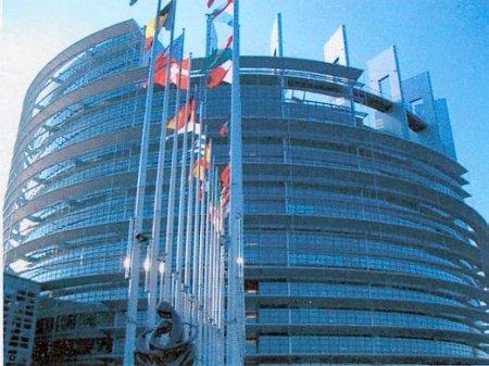 Bruselas propone aumentar el presupuesto comunitario para 2012