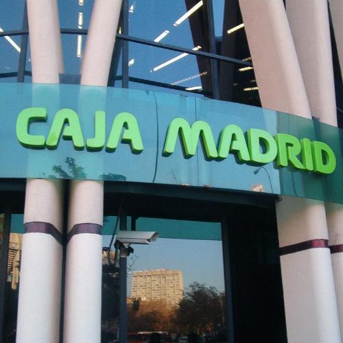 Consejero delegado de Bankia Habitat, citado como testigo por el caso Caja Madrid