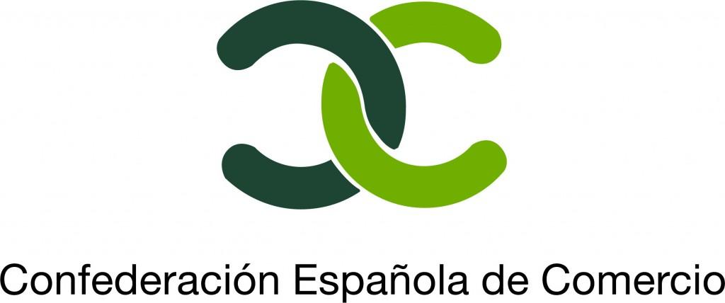 CEC tratara con el gobierno la flexibilización de los horarios comerciales