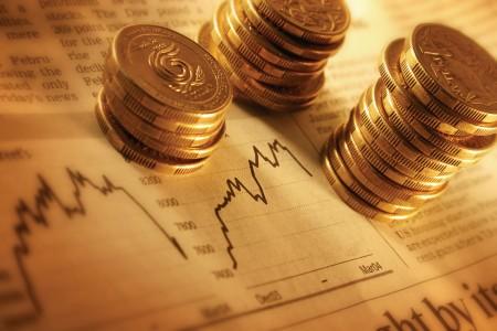 Déficit del Estado baja un 20% situándose en 6.900 millones en el primer trimestre 2011