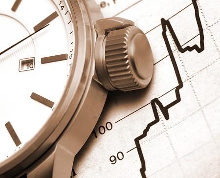 El 46% de horas extraordinarias realizadas en 2010 no fueron remuneradas