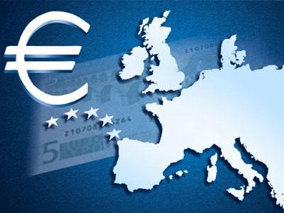 Euríbor repunta hasta el 2,126%, el nivel más alto desde febrero de 2009