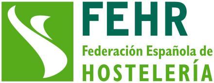 Federación Española de Hostelería (FEHR).