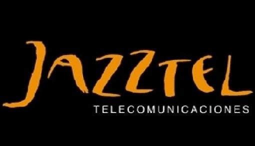 Jazztel entra en el Ibex