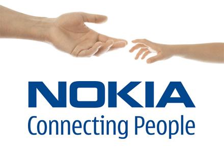 Nokia reporta beneficio de 231 millones de euros en el primer trimestre de 2011