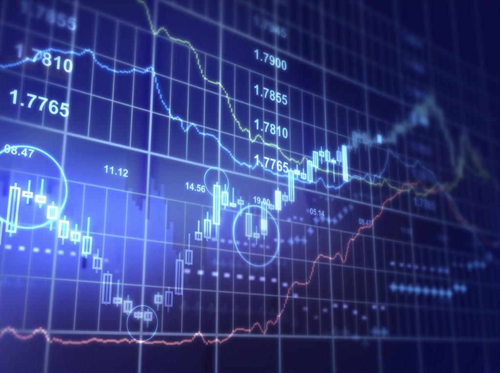 Oro alcanza 1.508 dólares y el euro marca máximos de 16 meses