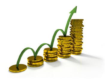 PIB mejoró en el primer trimestre según Gobierno