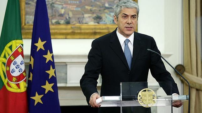 Portugal coloca 1.000 millones en bonos a un interés más elevado