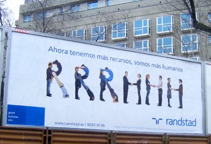 Desempleados dispuestos a emigrar fuera de España para encontrar un empleo