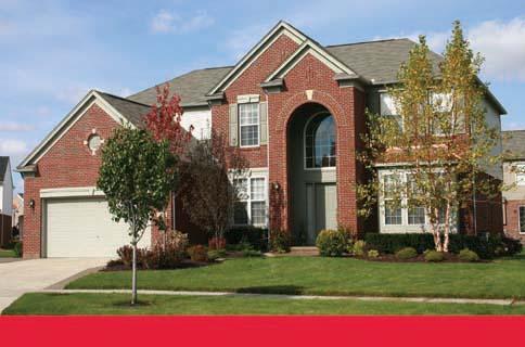 La venta de viviendas nuevas en EEUU sube un 11,1% en marzo
