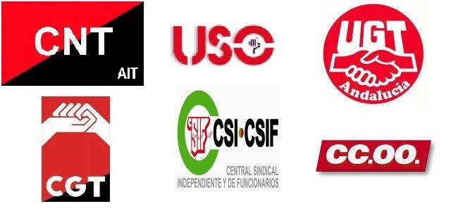 Patronales bancarias y sindicatos negociarán convenios después de Semana Santa