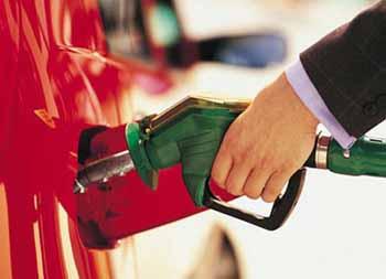 Sociedad conjunta entre Gas Natural Fenosa y ENI adquieren un25% del proyecto de gasoductos 3G que tenia E.ON
