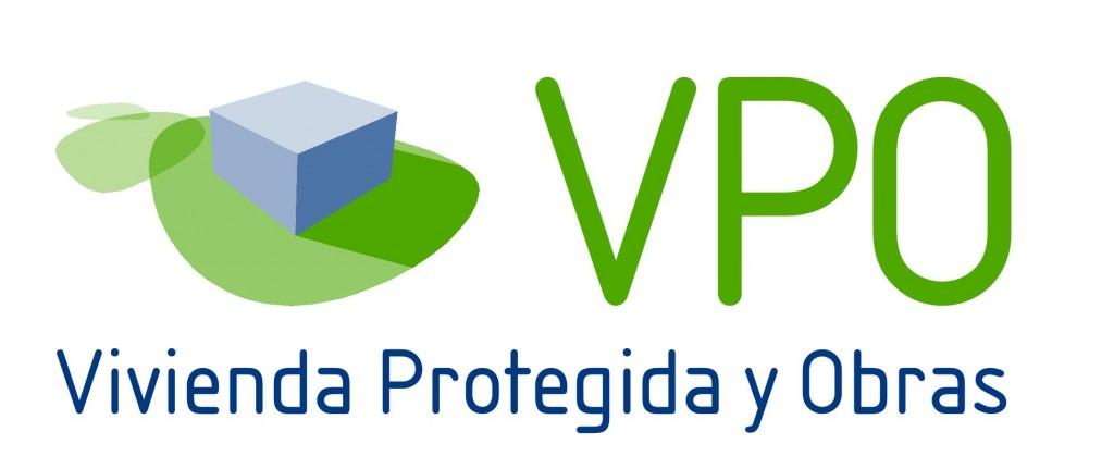 viviendas protegidas (VPO)