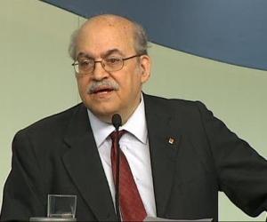 Cataluña no cederá con el fondo de competitividad