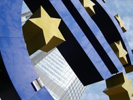 El Euribor cierra julio en el 0,525%