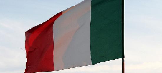 Italia es más fuerte que España, según Moody´s