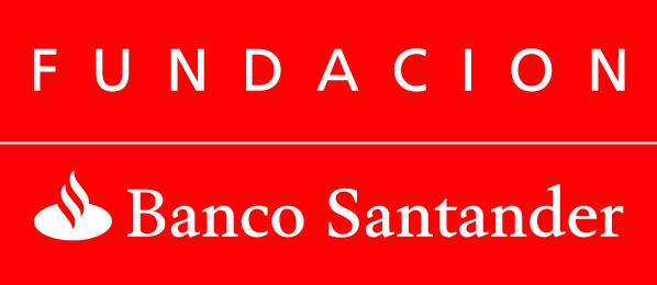 Banco santander recupera textos de juan chab s for Sucursales banco santander en roma italia