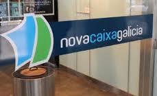 NGC pierde 50,9 millones tras vender sus acciones de Sacyr