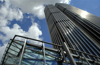 Banco Santander, BBVA y otras pasan la prueba