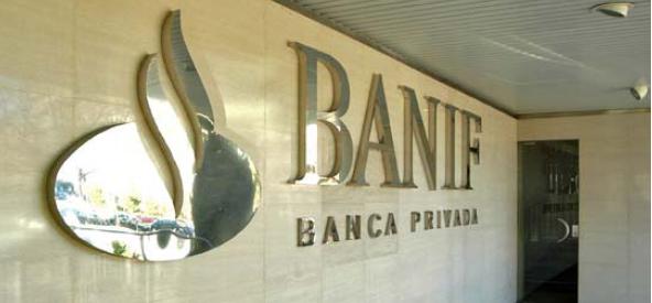 Banif, elegido mejor banco privado en España