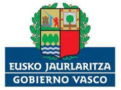 El Gobierno vasco aprueba el proyecto de ley regional de cajas de ahorros