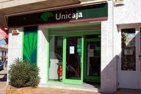 Unicaja publica la tercera edición de la guía financiera Edufinet