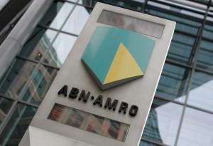 ABN Amro gana un 1% más