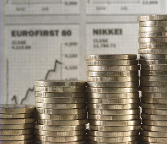 Aumenta la confianza en la economía mundial