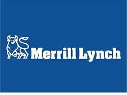 Merrill Lynch busca comprador para la CAM