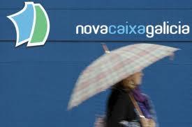 NCG Banco vende otro paquete de acciones de Sacyr