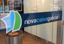 La integración de Caixa Galicia y Caixanova se evaluó en 2009