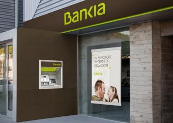 Bankia 2