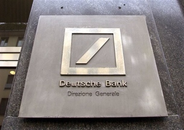 Deutsche bank presenta a su nuevo presidente en baleares for Deutsche bank oficinas