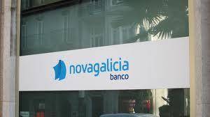 novagaliciabanco