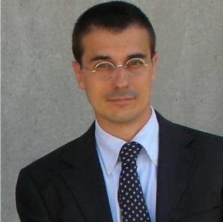 Amadeu Altajaf