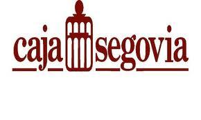 Exconsejero de Caja Segovia desconoce el pago de 4,6 millones de euros a Hacienda