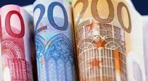 El crédito hipotecario gestionado en España se redujo un 14% en febrero