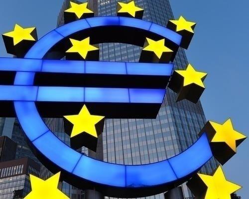 El Ecofin tratará hoy el aumento de financiación a pymes