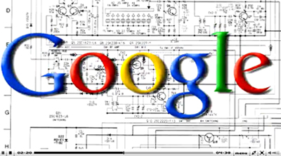 Google ha anunciado hoy cambios en su algoritmo.