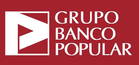 Banco Popular emite 126 millones de nuevas acciones
