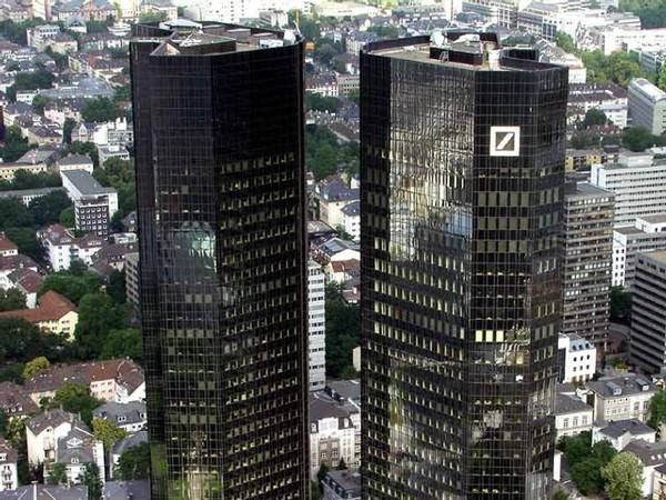 Deutsche Bank Frankfurt_3