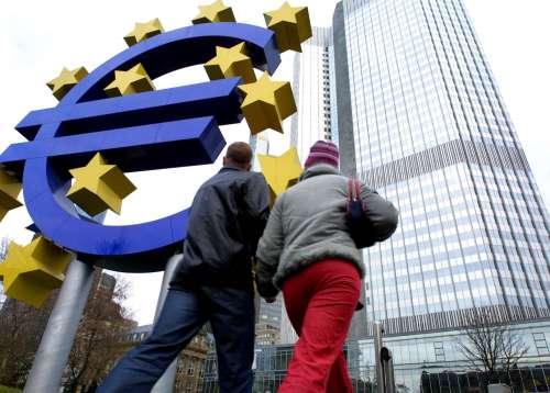 BCE-deuda-española