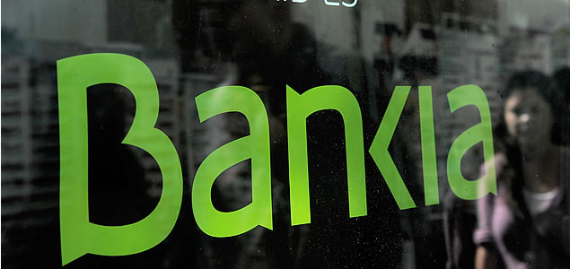 Cartel_Bankia_sucursal