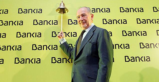 Rodrigo_Rato_presidente_Bankia