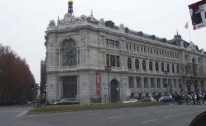 El Banco de España modifica la definición de pyme