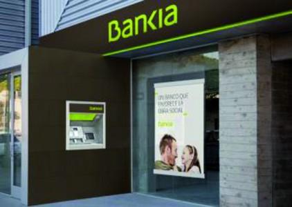 Nueva fase en el juicio por la salida a Bolsa de Bankia