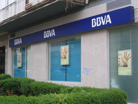 bbva-sucursal