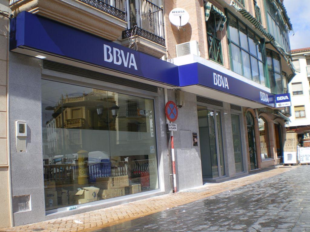 bbva_3
